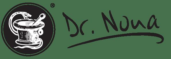 Гало динамический крем доктор нона